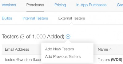 itunesconnect-addtester-1